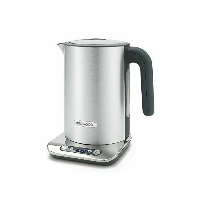 Чайник Kenwood SJM610