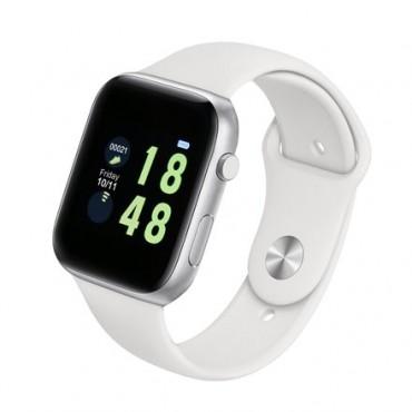 Интелигентен часовник Platyne WAC 15