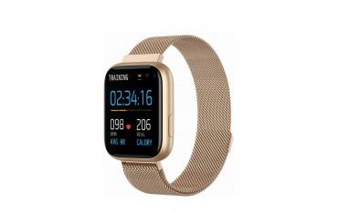 Smart часовник iCover Case