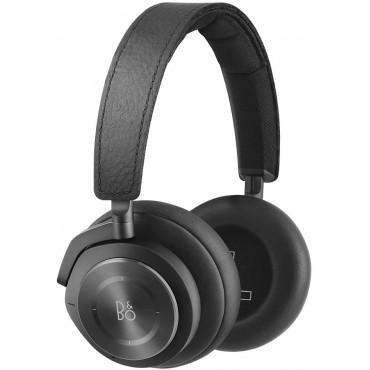 Безжични Bluetooth слушалки с активно шумопотискане Bang Olufsen H9i