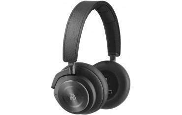 Безжични слушалки Bang Olufsen BeoPlay H9i с активно шумопотискане