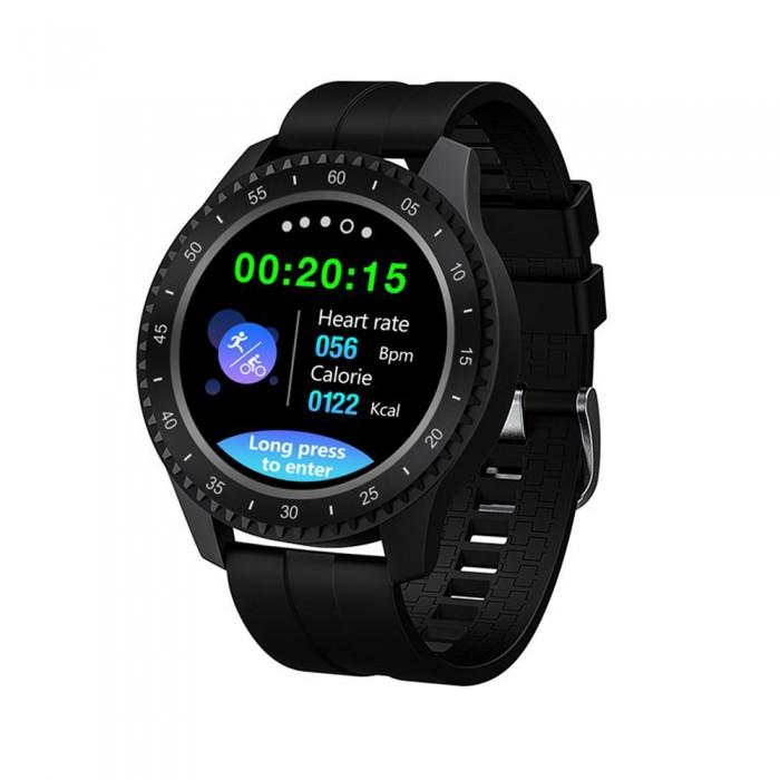 GPS интелигентен часовник Platyne WAC92