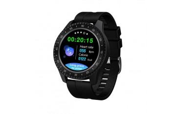 Smart часовник Platyne WAC92, GPS
