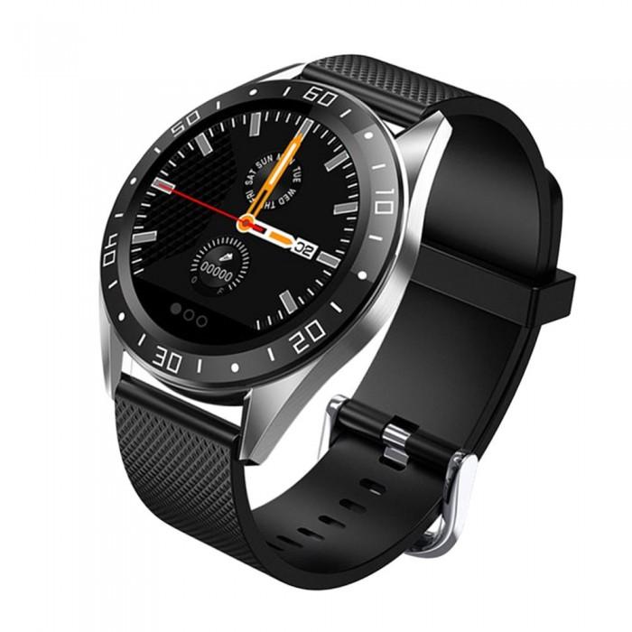 Умен часовник Platyne WAC 91