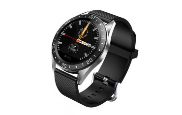 Smart часовник Platyne WAC 91