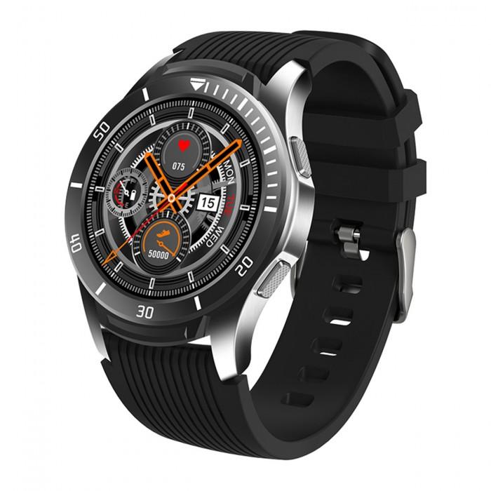 Интелигентен часовник Platyne WAC 94