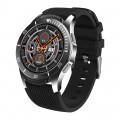 Smart часовник Platyne WAC 94