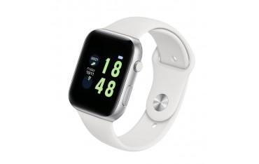 Smart часовник Platyne WAC 87