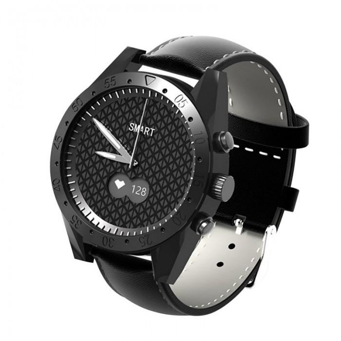 Многофункционален часовник Platyne WAC 82