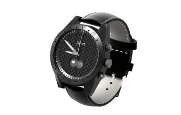 Smart часовник Platyne WAC 82