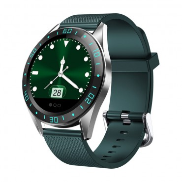 Интелигентен часовник Platyne WAC 90