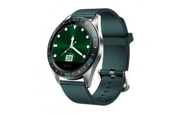 Smart часовник Platyne WAC 90