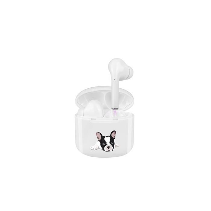 Bluetooth слушалки Platyne ORB 50