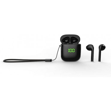 Безжични слушалки Nicemeet WK60