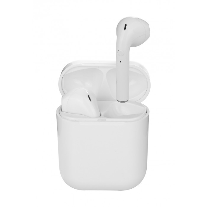 Безжични слушалки PLATYNE ORB 13