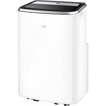 Преносим Климатик AEG ChillFlex Pro AXP26U338CW