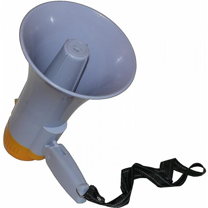Мегафон neewer nw-108