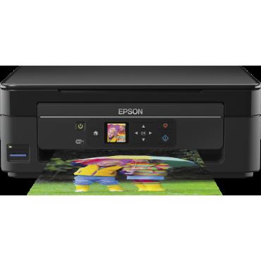 Мастиленоструен принтер Epson xp-342 XP-342