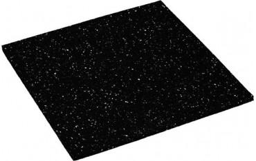 Антивибрационна подложка Scanpart, За перални и сушилни, 60х60 см