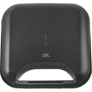 Тостер OK OSM 1111