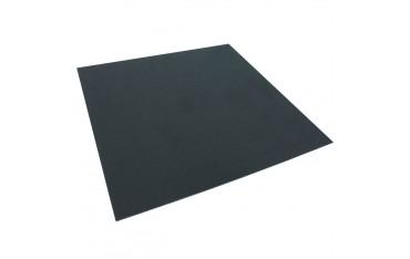 Антивибрационна подложка Scanpart, За перални и сушилни, 60х60 см, 60x60x0,25 см