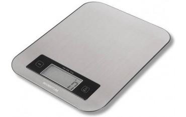 Електронна кухненска везна Inventum WS308, до 10 кг,
