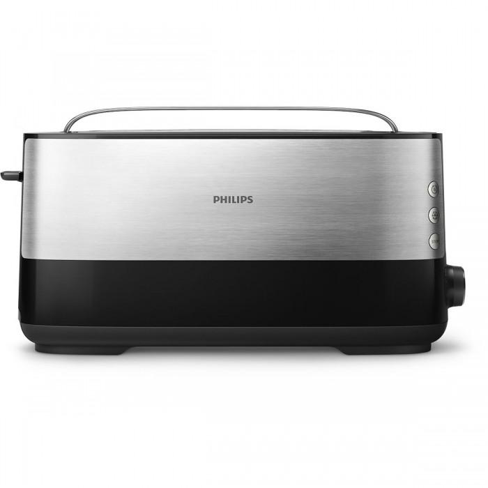 Тостер Philips HD2692 90