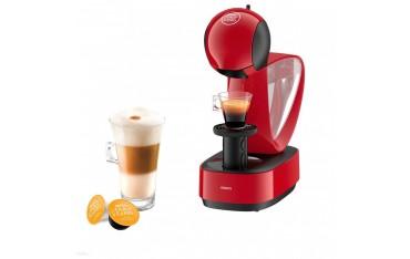 Кафе машина Krups KP 170510