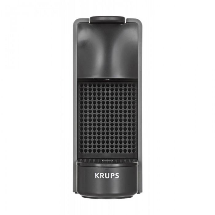 Кафемашина Krups XN110B10