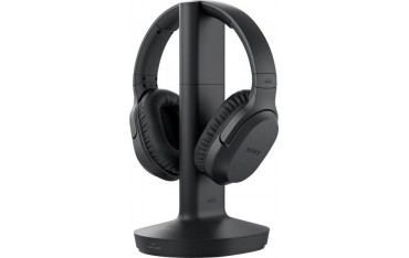 Безжични слушалки Sony MDR RF895RK