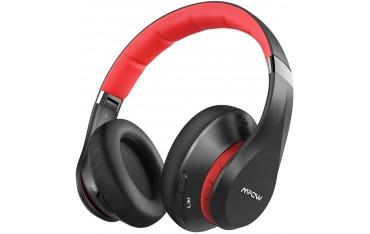 Безжични слушалки Mpow BH361A