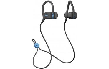 Безжични слушалки JAM hx ep404bk