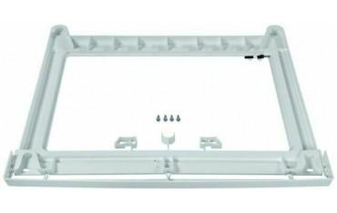 Комплект за свързване на перални и сушилни Bosch WTZ11310
