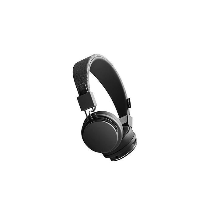 Безжични слушалки Urbanears Plattan 2