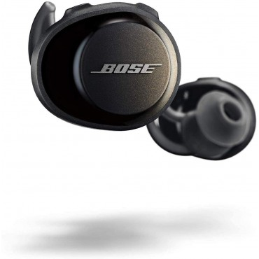 Безжични слушалки Bose Sound Sport Free
