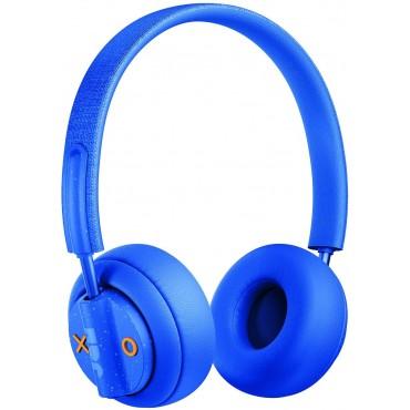 Безжични слушалки JAM Out There