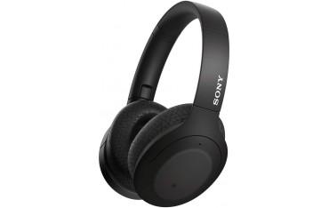 Слушалки Sony WH H910N