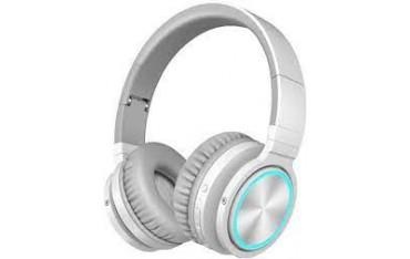 Bluetooth слушалки VERORAS B12