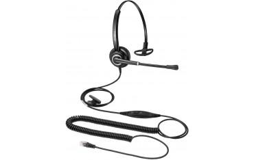 Супер удобни телефонни слушалки BeeBang BNG612002
