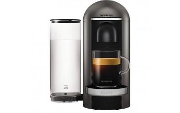 Кафе машина Krups Vertuo Plus XN9008