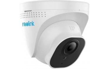 Външна IP куполна камера Reolink RLC 520