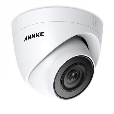 Камера за наблюдение Annke C500