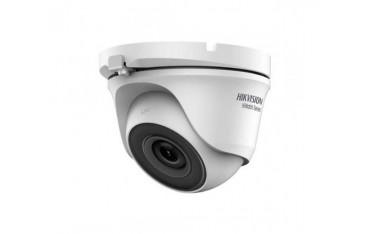 Куполна камера Hikvision HWT T140 M