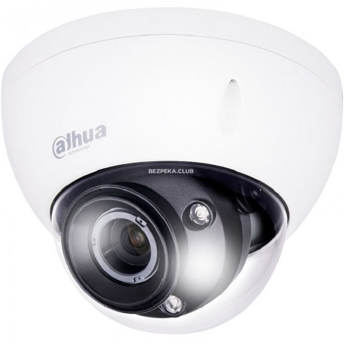 Камера за видеонаблюдение Dahua DH HAC HDBW1200RP Z