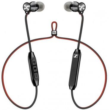 Безжични слушалки Sennheiser CX 6.00BT