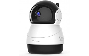 IP камерата Victure PC530