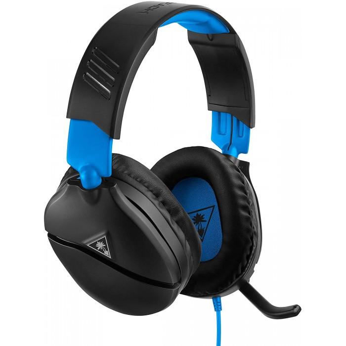 Игрални слушалки RECON 70