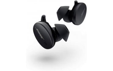 Безжични Bluetooth слушалки Bose Sport 427929