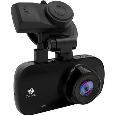 Автомобилна камера Z EDGE Z3D