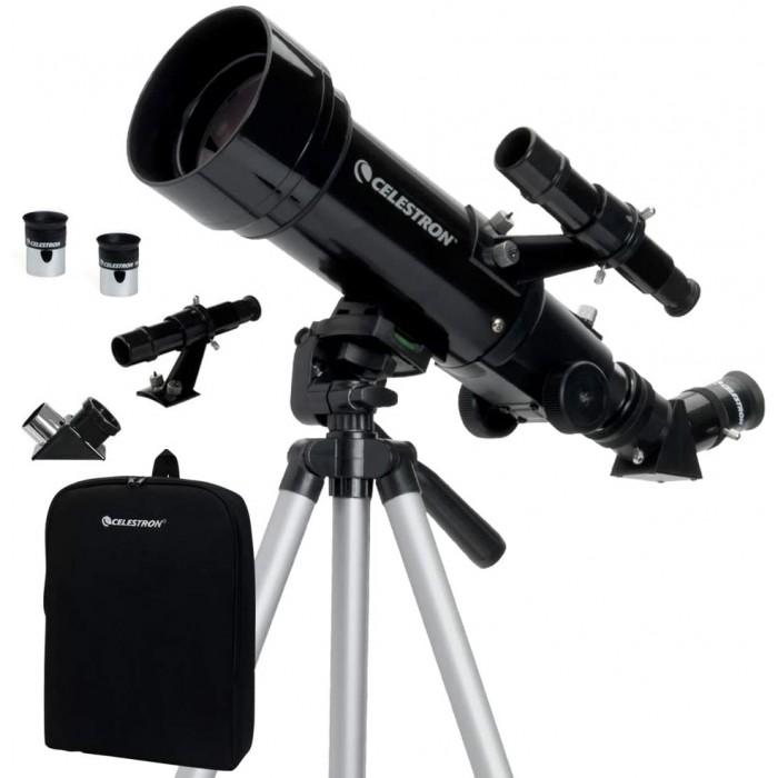Телескоп Celestron 21035